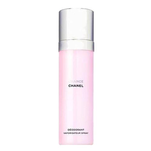 Chanel Chance Deodorant 100ml Spray