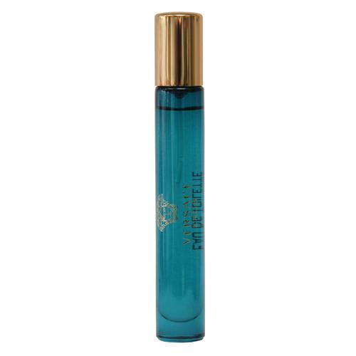 Versace Eros Eau de Toilette 10ml Spray
