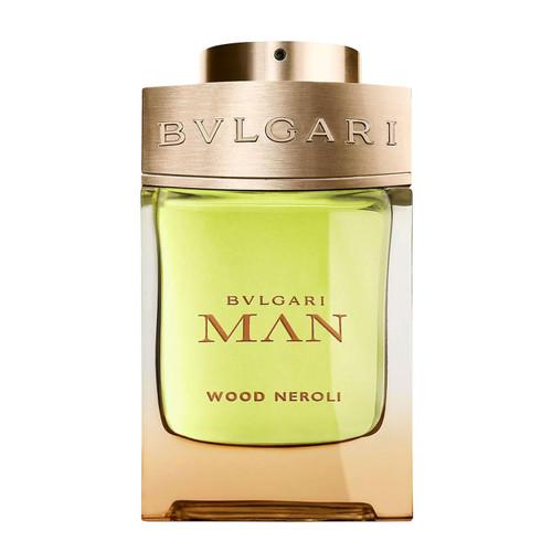 Bvlgari Man Wood Neroli Eau de Parfum 60ml Spray