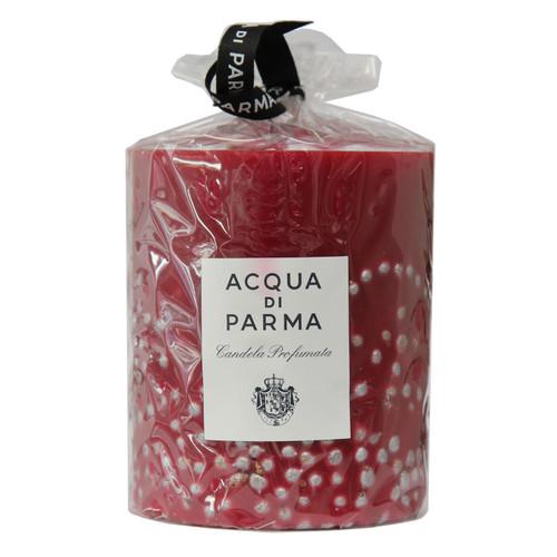 Acqua di Parma Fruit & Flower Christmas Candle 900g