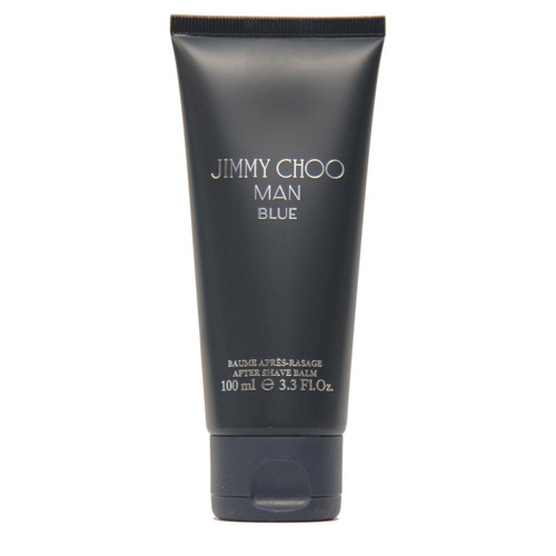 Jimmy Choo Man Blue After Shave Balm 100ml