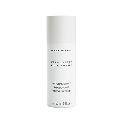 Issey miyake L'Eau D'Issey Pour Homme Deodorant 150ml Spray
