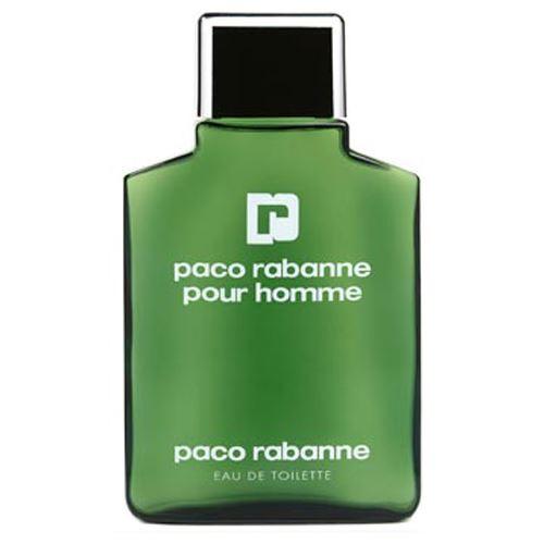 Paco Rabanne pour Homme Eau de Toilette 30ml Spray