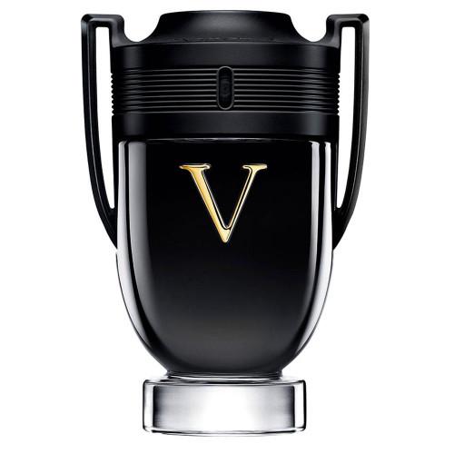 Paco Rabanne Invictus Victory Eau de Parfum Extreme 50ml Spray