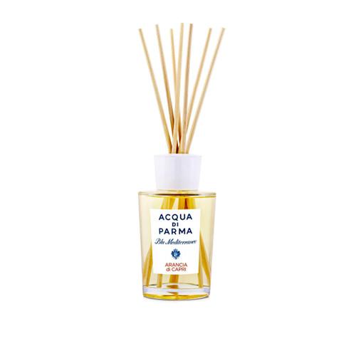 Acqua di Parma Arancia di Capri Room Diffuser 180ml
