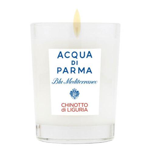 Acqua di Parma Chinotto di Liguria Scented Candle 200g