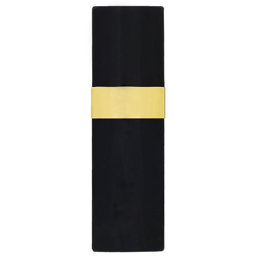Chanel N'5 Eau de Toilette Spray 50ml Spray Refillable