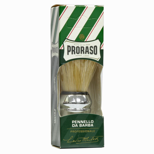 Proraso Large Shaving Brush