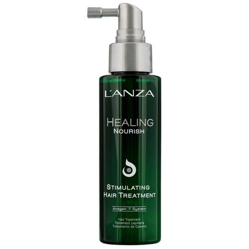 L'Anza Healing Nourish Stimulating Treatment 100m