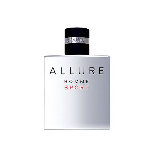 Chanel Allure Homme Sport After Shave 50ml