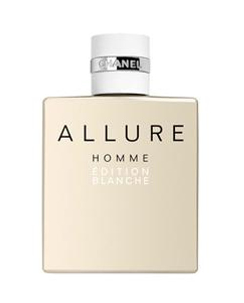 Chanel Allure Homme Edition Blanche After Shave Lotion 50ml