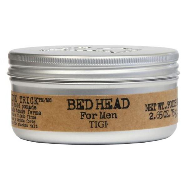 Bed Head For Men Slick Trick Pomade 75g