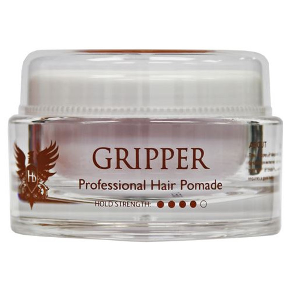 HairBond Gripper Hair Pomade 100ml