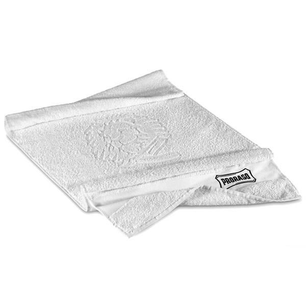 Proraso Shaving Towel 100% cotton