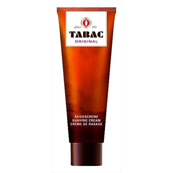 Tabac Original Shaving Cream 100ml