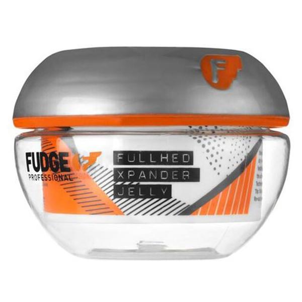 Fudge Fullhead Expander Jelly 75g