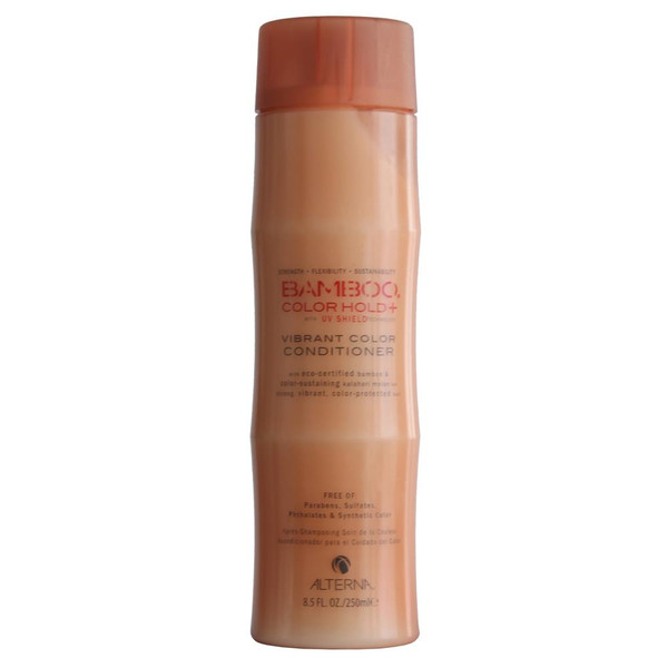 Alterna Bamboo Color Hold+ Conditioner 250ml