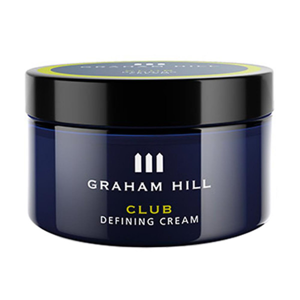 Graham Hill Club Defining Cream