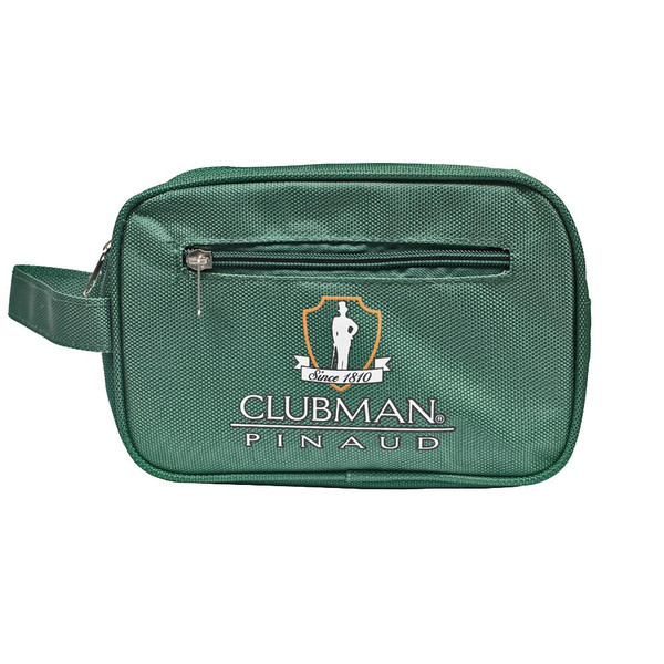 Clubman Pinaud Grooming Kit