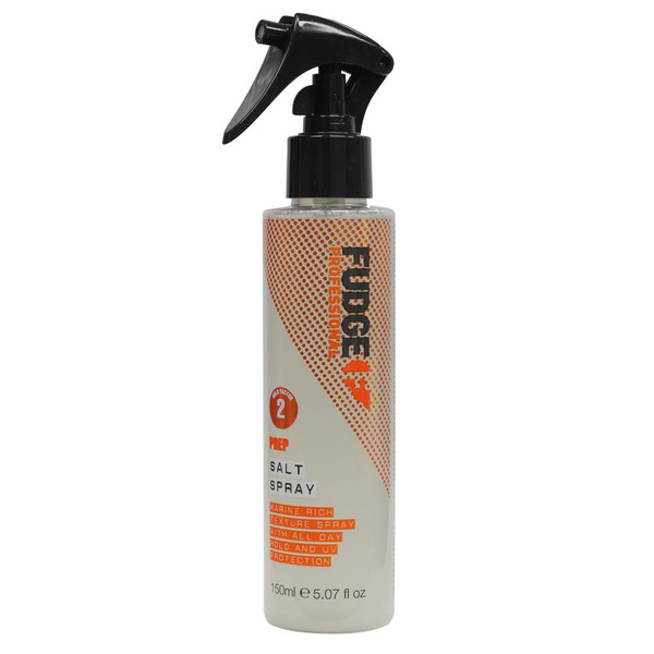 Fudge Prep Salt Spray 150ml