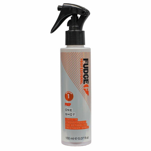 Fudge One Shot 150ml Spray