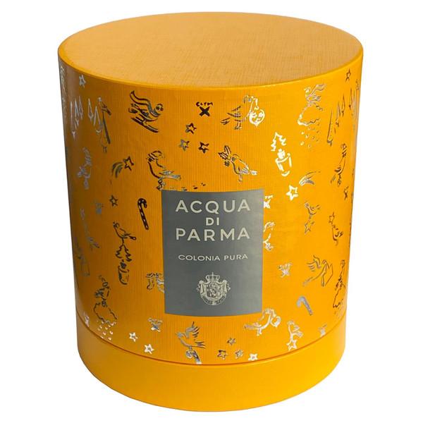 Acqua di Parma Colonia Pura Gift Set