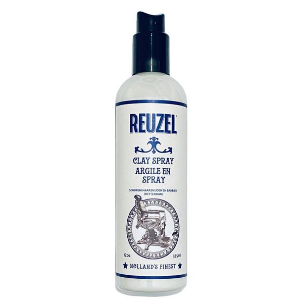 Reuzel Clay Spray 355ml
