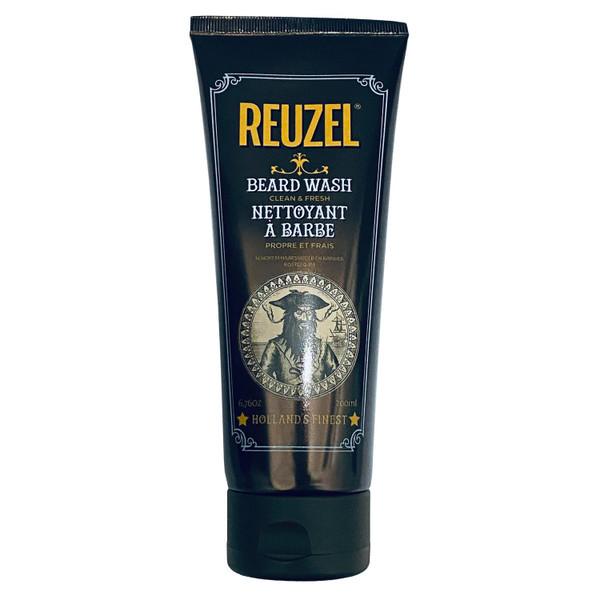Reuzel Beard Wash 200ml