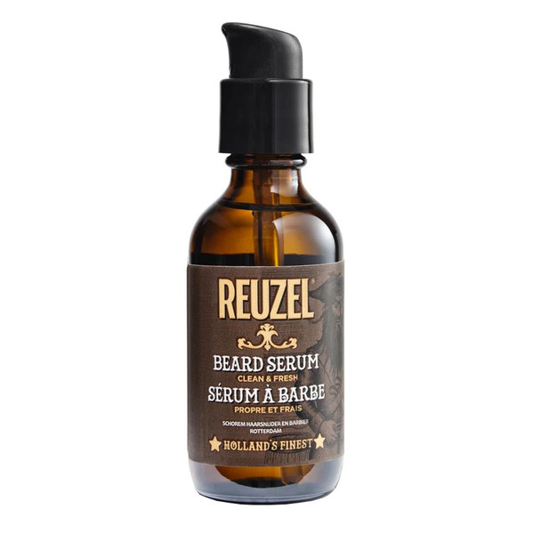 Reuzel Beard Serum 50g
