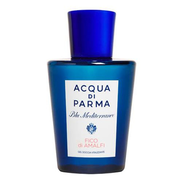 Acqua di Parma Fico de Amalfi Shower Gel 200ml