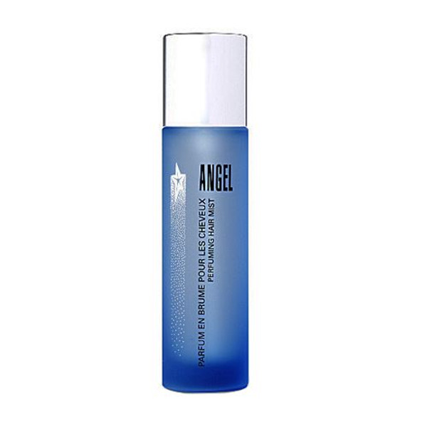 Thierry Mugler Angel Perfuming Hair Mist 30ml Spray