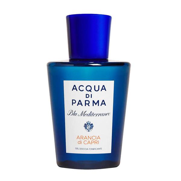 Acqua di Parma Arancia de Capri Shower Gel 200ml
