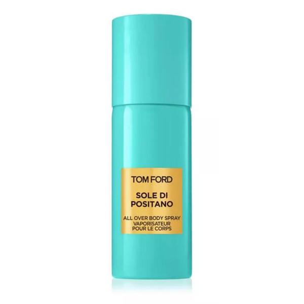 Tom Ford Sole di Positano All Over Body Spray 150ml