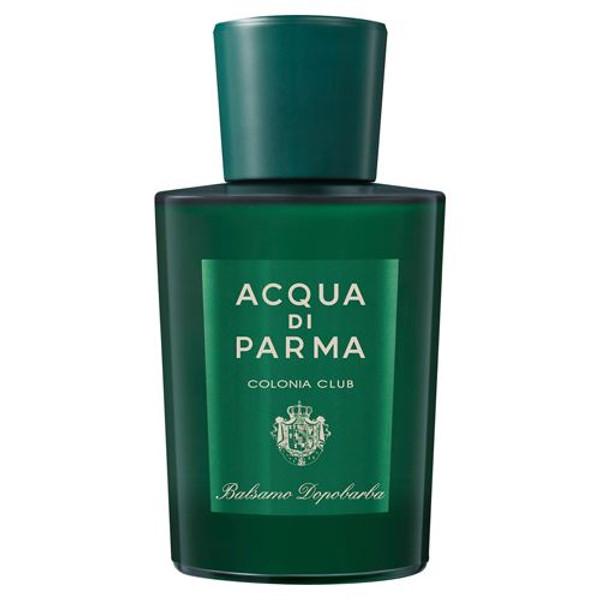Acqua di Parma Colonia Club After Shave Balm 100ml