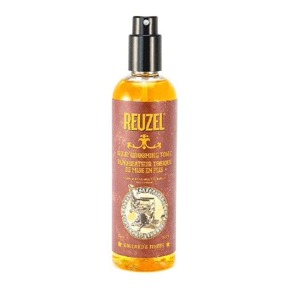 Reuzel Spray Grooming Tonic 355ml