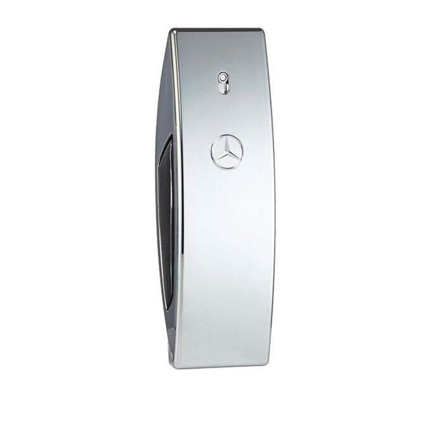 Mercedes-Benz Club Eau de Toilette 100ml Spray