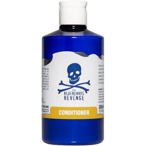 The Bluebeards Revenge Conditioner 300ml