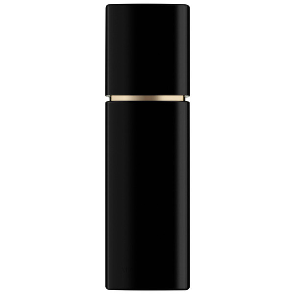 Chanel No'5 Eau de Parfum 60ml Spray Refillable