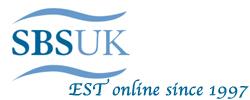 SBS UK