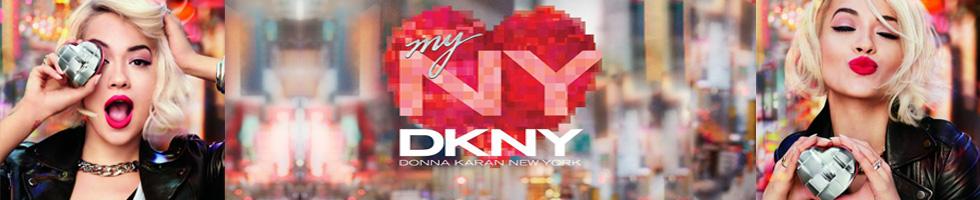 bigcommerce-banner-dkny-my-ny-.jpg