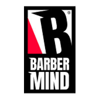 Barber Mind hair products