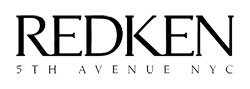 Redken Professional Hair Products