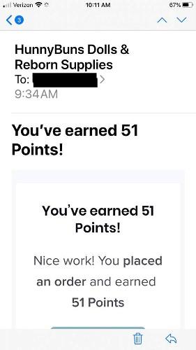 reward-program-email.jpg