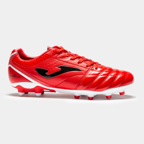 Aguila Gol 906 FG - Red/Black