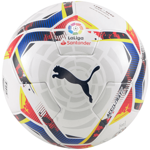 La Liga 2020/21 Match Ball Replica