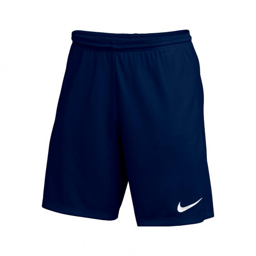 YOUTH - Nike Training Short - Navy