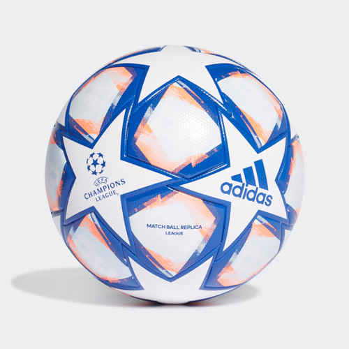 UEFA Champions League Match Ball Replica 2020/21 Group Stage - Size 5