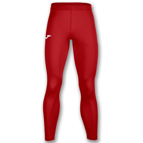 PMYSL Leggings - Coldgear