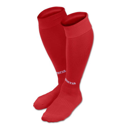 PMYSL Red Joma Sock