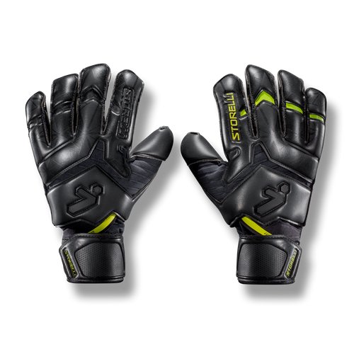 Exoshield Gladiator Legend Goalkeeper Gloves